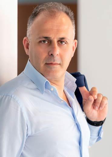 Paolo Paravento