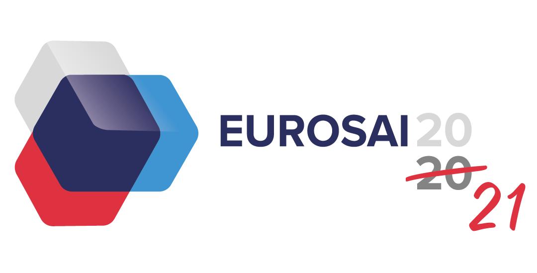 EUROSAI Congress 2021